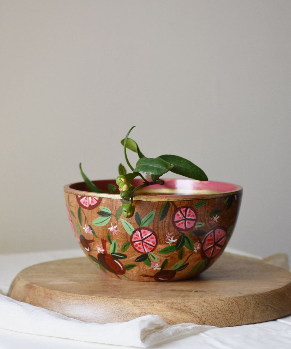 Raw_Earth_Serving_Bowl--Tangy Tinge-2737