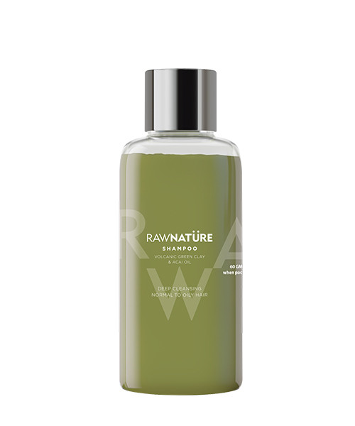 Volcanic_Green_Clay_and_Acai_Oil_Shampoo--Raw Nature -2366