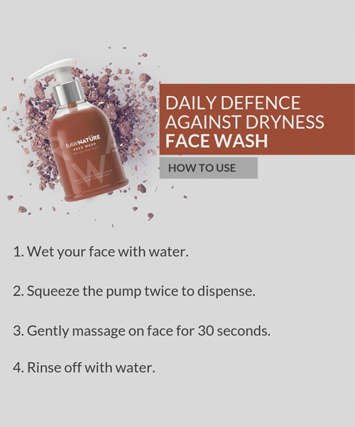 _Volcanic_Red_Clay_Facewash--Raw Nature -2371