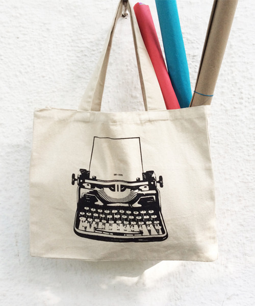 TOTE_BAG_{get_*_done}--Whistling Yarns-1901
