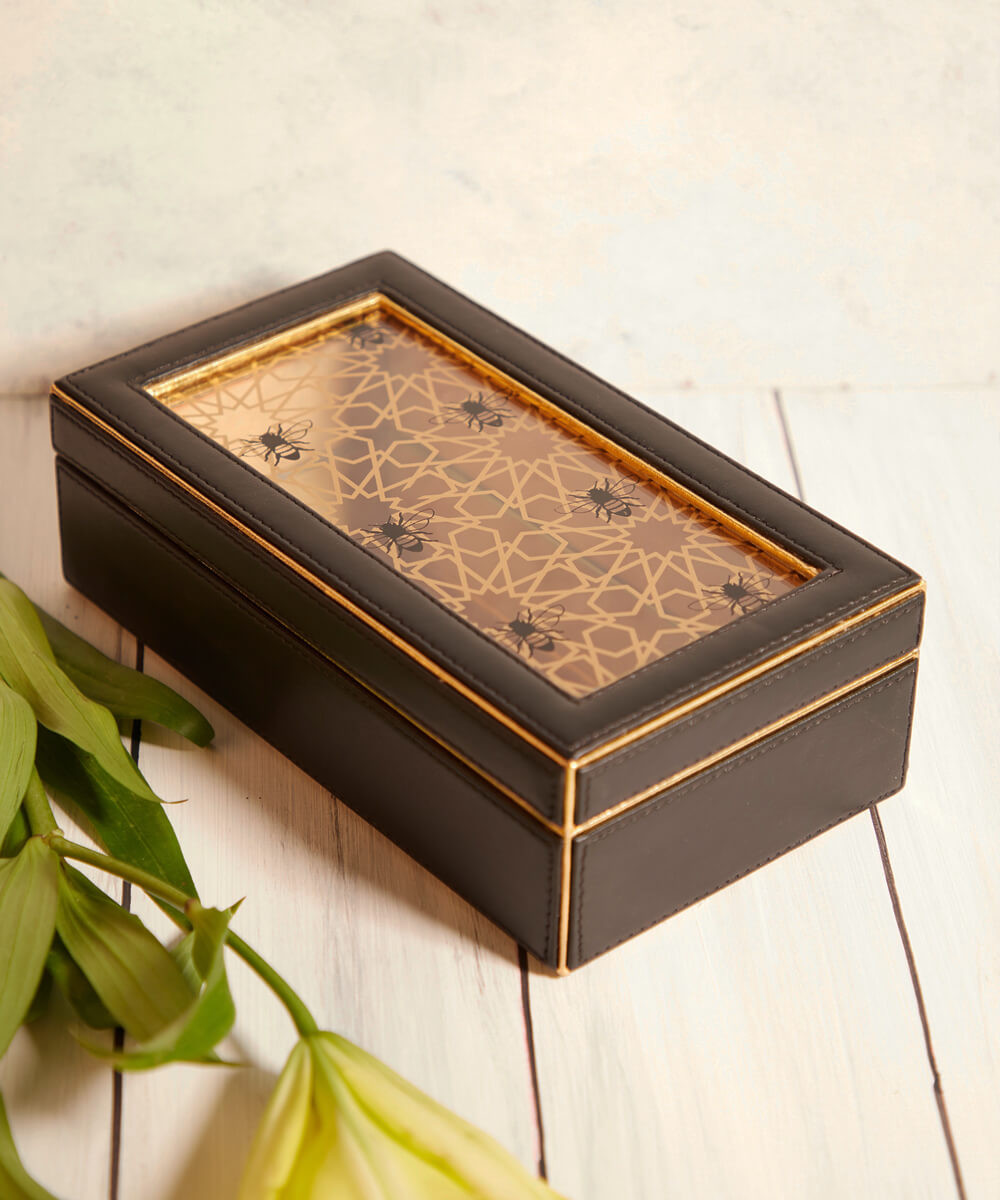 Bee_Trinket_Box--Kalpane Home-2583