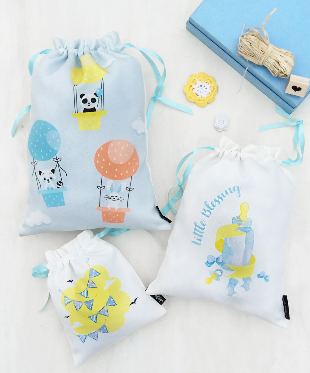 BABY_BAGS_{it's_a_boy}--Whistling Yarns-2183
