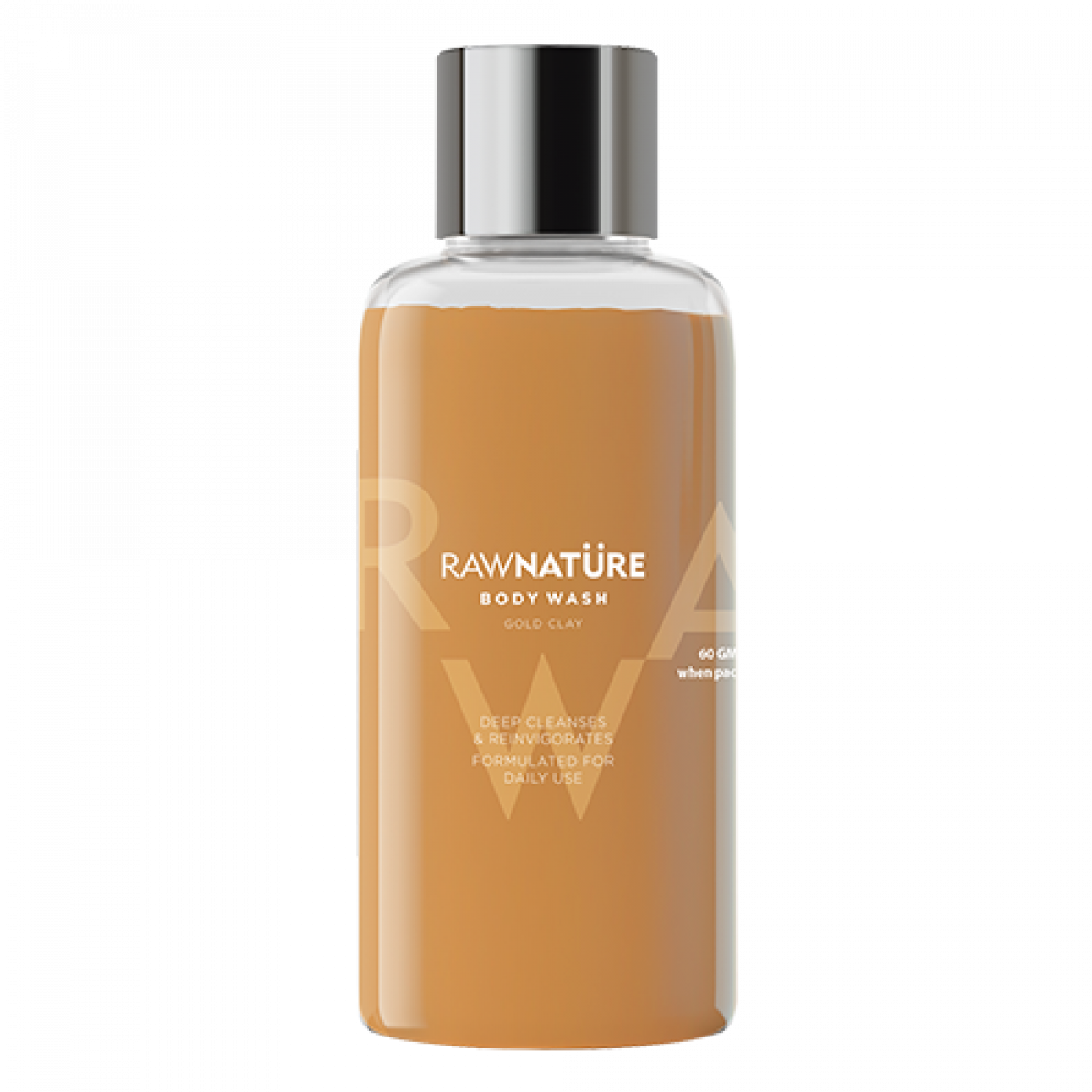 _Gold_Clay_Body_Wash--Raw Nature -2368
