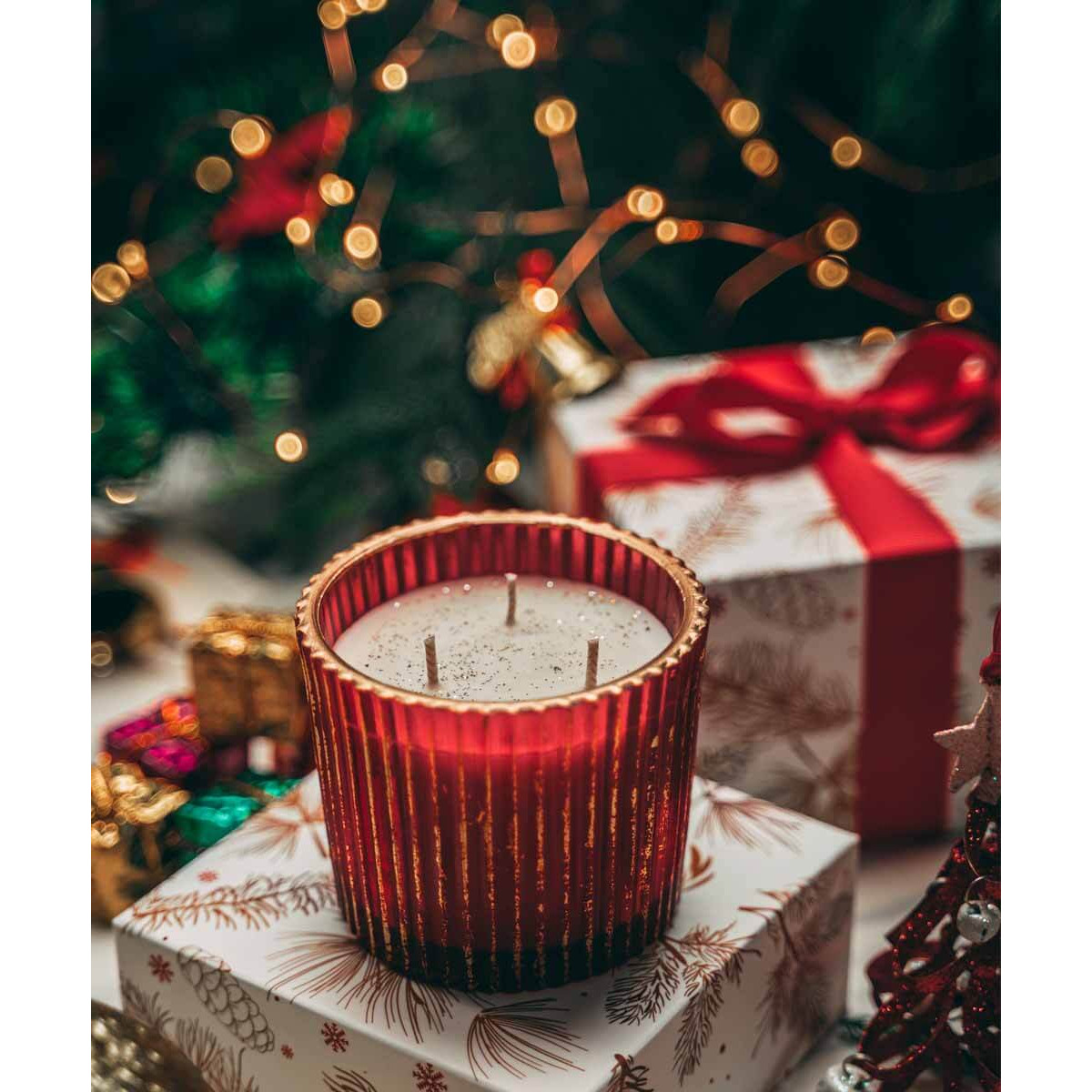 Merry_Mint_Candle--Niana-3893