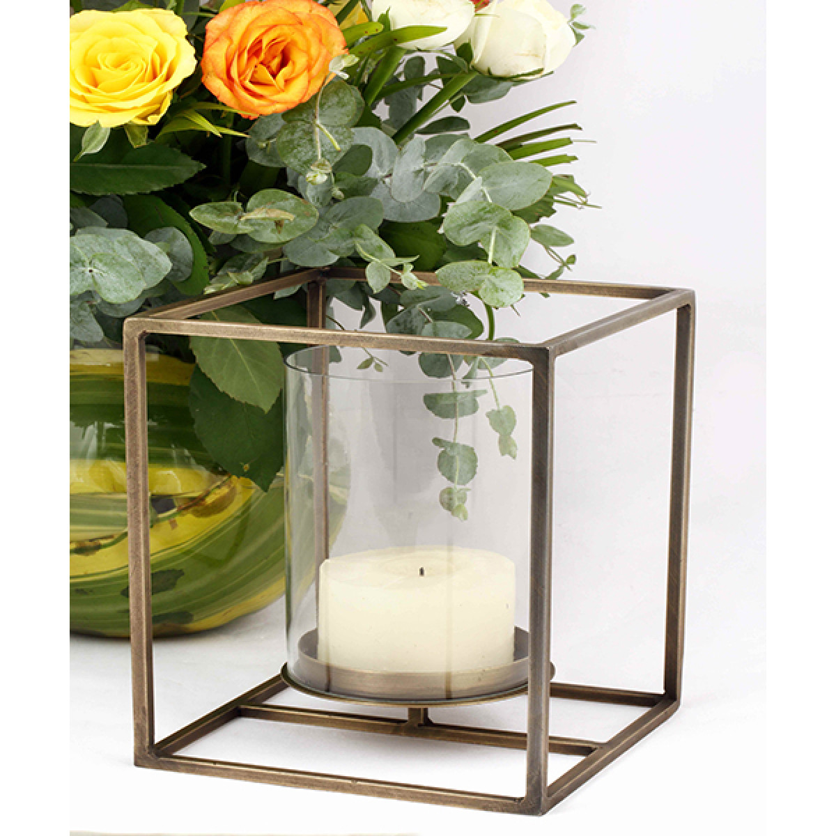 Cuboid_Candleholder:_Small--THE LOHASMITH-814