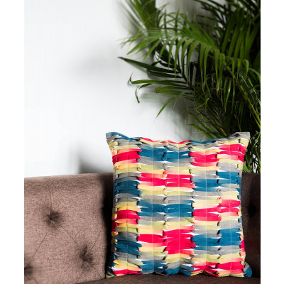 Samarkand_Laces_Cushion_Cover-Cushions-Ode and Cleo-2933