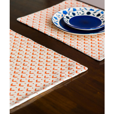 Denmark_Mud_Table_Mat_(set_of_6)-Table Linen-Ode and Cleo-2966