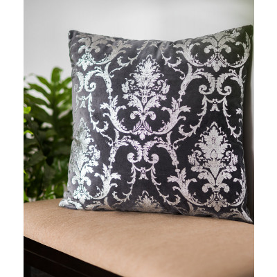Navroz_Silver_Motifs_Cushion_Cover-Cushions-Ode and Cleo-2939
