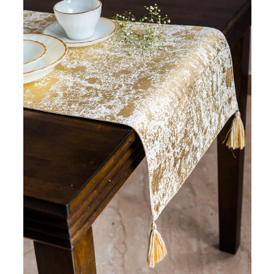 Navroz_Gold_Hues_Table_Runner-Table Linen-Ode and Cleo-2970