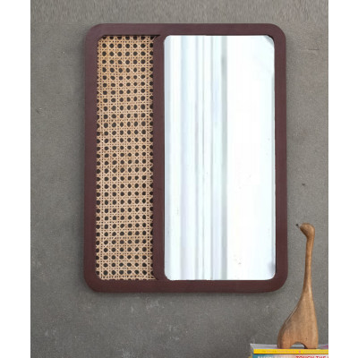 PRELUDE_WALL_MIRROR_-Mirrors And Wall Accents-Opaque-2830