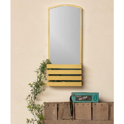 Zest_Shelf_Mirror-Mirrors And Wall Accents-Opaque-2990