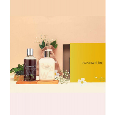 Damage_Repaid_Bath_Gift_Set-Beauty Boxes and Hampers-Raw Nature -3753