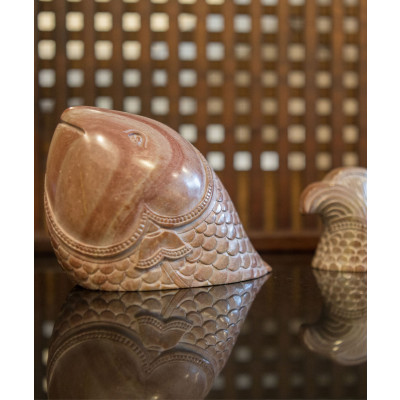 The_Matsya_Paper_Weights-For home-Karu-Handcrafted Luxury-1819