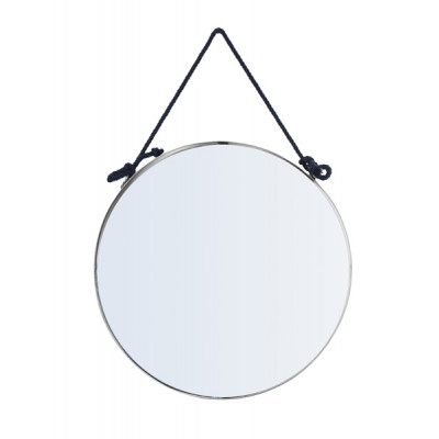 SS_Von_Strap_Round_Mirror-Mirrors-THE LOHASMITH-1857