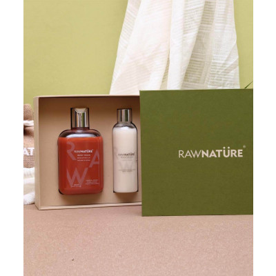 Daily_Moisturizing_Gift_Set-Beauty Boxes and Hampers-Raw Nature -3755