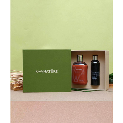 Nourishing_Deep-Cleanse_Gift_Set-Beauty Boxes and Hampers-Raw Nature -3757