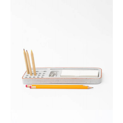 Sleek_Organiser_-Desk Accessories-Elite Earth-2158