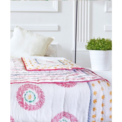 Circle_of_Life_A/C_Quilt-Dohars and Quilts-Auruhfy-1612
