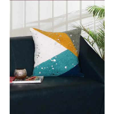Boracay_Shore_Cushion_Cover-Cushions-Ode and Cleo-4055
