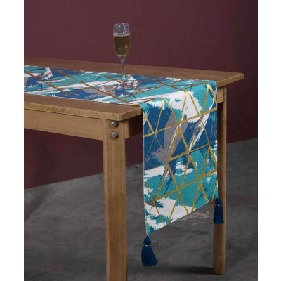 Boracay_Sand_Table_Runner-Table Linen-Ode and Cleo-4045