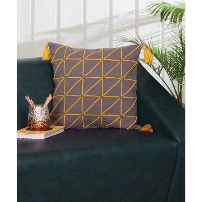 Cairo_Crest_Cushion_Cover-Cushions-Ode and Cleo-4054
