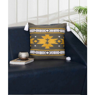 Cairo_Sunset_Cushion_Cover-Cushions-Ode and Cleo-4053