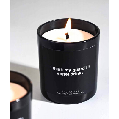 Sparkling_Mandarin_Scented_Candle-Candles-Rad Living-4319