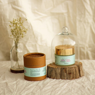 French_Clay_&_Green_Tea_Face_Wash-100_GM-Beauty-Herb Botique-4173
