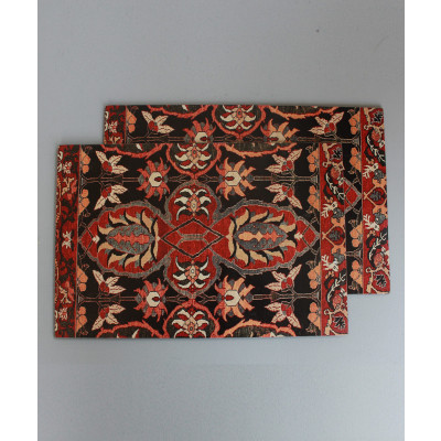 Ishaan_Table_Placemats_-Table Linen-Karo Store-3184