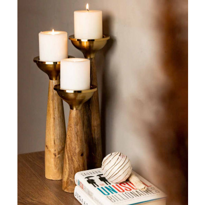 Borough_Candle_Holders-Candle Stands and Tea Light Holders-Logam-4146