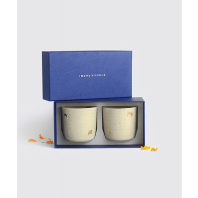 Gift_Box_–_The_Ganga_Kulhar_Beige-For home-Indus People-2013