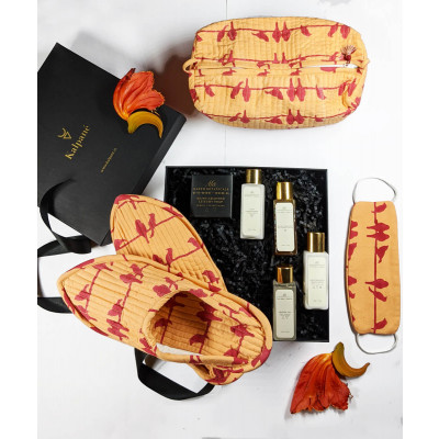 The_On_The_Road_Gift_Box-Beauty Boxes and Hampers-Kalpane Gifting-3730