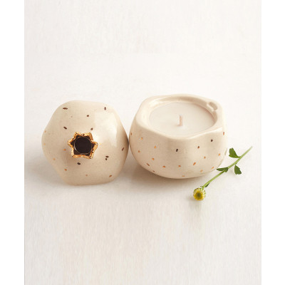 Pomegranate_Ivory_–_Daisy_&_Driftwood_Candle-Candles-Suite Nº8-2130