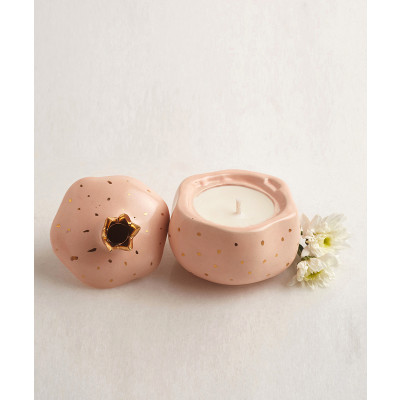 Pomegranate_Blush_Candle-Candles-Suite Nº8-2132