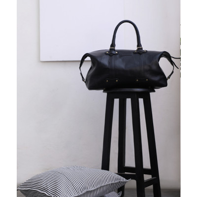 Weekender_Duffel:_Black-Bags and Overnighters-Brandless-1692
