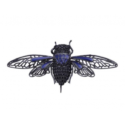 Bee_-_Vintage_classic!-Brooches-AZGA-1089
