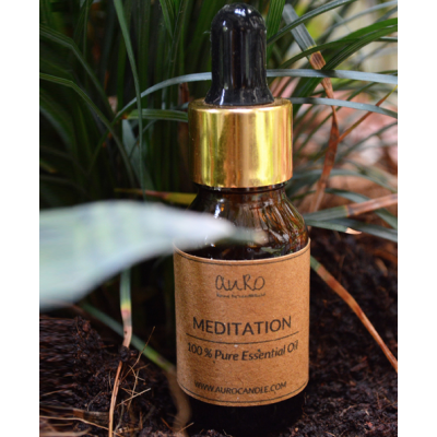 Meditation_diffuser_oil_-Reed Diffusers and Diffuser Oils-Auro Candles-1575