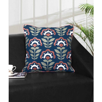 Shalimar_Bloom_Cushion_cover-Cushions-Ode and Cleo-4057