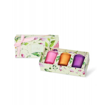 Spring_Summer_Candle_Trio_-_Hyacinth,_Orange_Flower,_Sweet_Pea-For home-Niana-3768