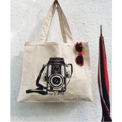 TOTE_BAG_{out_and_about}-Bags-Whistling Yarns-1902