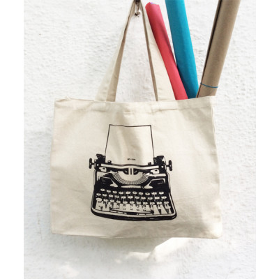 TOTE_BAG_{get_*_done}-Bags-Whistling Yarns-1901