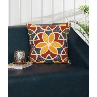 Tuscan_Bloom_Cushion_Cover-Cushions-Ode and Cleo-4058