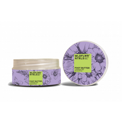 Foot_Butter_with_Lavender_and_Eucalyptus-Feet-Wild Flower Naturals-1341