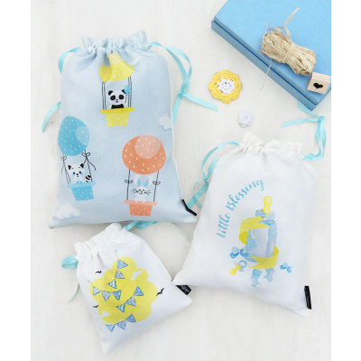 BABY_BAGS_{it's_a_boy}-Kids-Whistling Yarns-2183