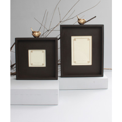 GOLD_SPARROW_PHOTO_FRAME_-Gifts for you-Karo Store-1949