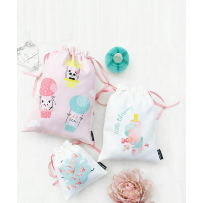BABY_BAGS_{it's_a_girl}-Kids-Whistling Yarns-2184