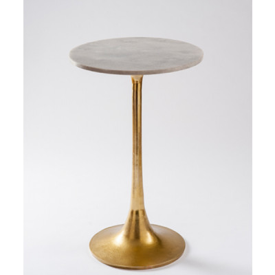 Marbella_Table-Furniture-Topp Brass-1774