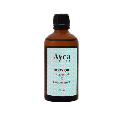 Grapefruit_&_Peppermint_Body_Oil-Body-Ayca-1723