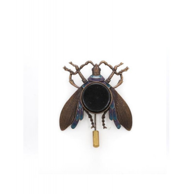 Insect_Brooch-Brooches-AZGA-2093