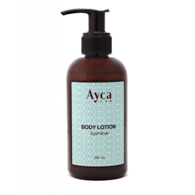 Jasmine_Body_Lotion-Body-Ayca-1715